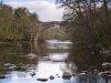 winston-bridge